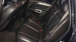 Chevrolet Captiva 2011/2011 - 3.0 SFI Fwd V6 24V Gasolina 4P Automático