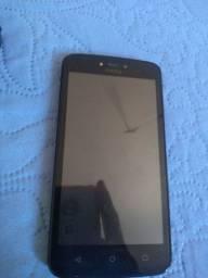 Vendo celular faltando a placa e bateria