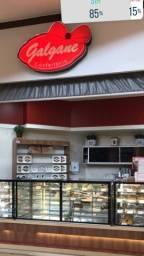 Oportunidade em Shopping Buritis de Rio Verde-GO