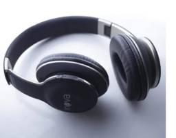 Fone De Ouvido Headphone Bluetooth Estéreo Inova
