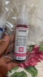 Tinta Epson Original 70ml