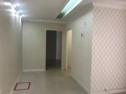 Sala para locação no Medical Jaracaty