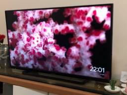 TV 42 Polegadas Panasonic