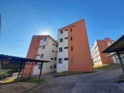 Apartamento com móveis planejados, 2 dormitórios