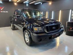 Ranger XLS - 2008 - Único Dono - Veiga Veículos