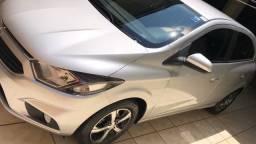 Ônix Hatch LTZ 1.4 8V FlexPower 5p Aut.