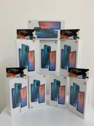 Celular Xiaomi Note 9 64GB
