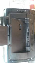 Laserjet 1102 w