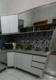 Moveis para cozinha