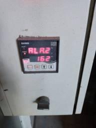 Estufa thermosolda Digital 150 kg