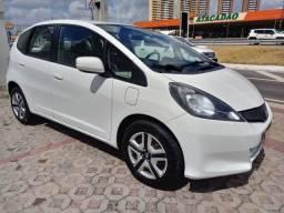 *HONDA FIT ANO 2014 AUTOMÁTICO COMPLETO R$ 39.990.00