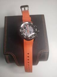 Relógio original