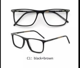 Armação para  óculos  grau nova
