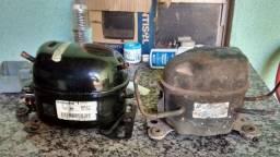 Instalação, peças e consertos purificadores de água