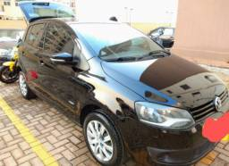 Vendo Fox 2010 1.6 flex