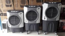 Climatizadores Profissional