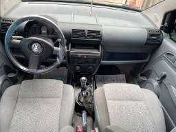 Vendo FOX 1.6 ano 2005