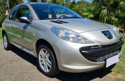 Peugeot 207 1.4 XR 2011 Impecável, Abaixo da Tabela Fipe ,Financia 100%