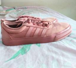 ADIDAS 38 ORIGINAL ADI EASE