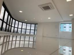 Sala Comercial 80m2 | no Renascença
