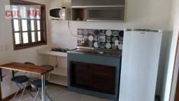 Casa com 1 dormitório para alugar, 30 m² por R$ 950,00/mês - Fátima - Niterói/RJ