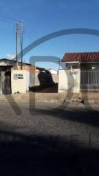 Kitnet para aluguel, 2 quartos, 2 vagas, Parque Eldorado - Primavera do Leste/MT