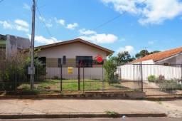 8287 | Casa à venda com 4 quartos em Bonsucesso, Guarapuava