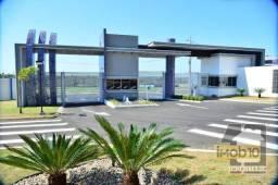 Terreno à venda, 405 m² por R$ 283.000,00 - Águas Claras Residence - Foz do Iguaçu/PR