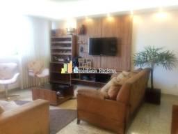 Apartamento à venda com 3 dormitórios em Castelo, Belo horizonte cod:240