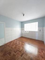 INBOX ALUGA - APARTAMENTO de 3 dormitórios com suíte no Centro de BG.