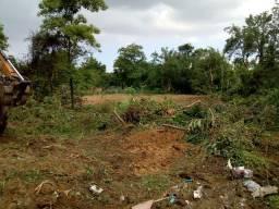 Terreno vila iguaçuana
