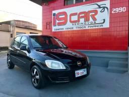 Chevrolet Celta Life 1.0 Mpfi Vhc 8V 5P