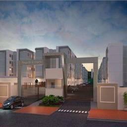Realize o sonho da casa própria: Reserva Solare - Parque Sol do Engenho - Apartamento e...