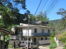 Casa à venda com 2 dormitórios em Independência, Petrópolis cod:2622