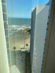 Apartamento para Venda em Itanhaém, Praia dos Sonhos, 2 dormitórios