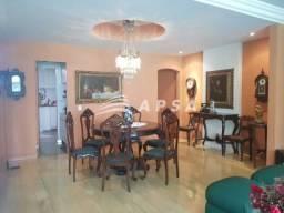 Apartamento à venda com 4 dormitórios em Lagoa, Rio de janeiro cod:TJAP40183