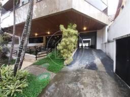 Título do anúncio: Apartamento à venda com 3 dormitórios cod:887397