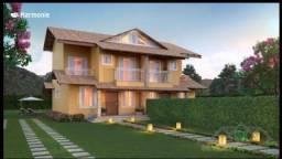 Casa de condomínio à venda com 4 dormitórios em Itaipava, Petrópolis cod:2077
