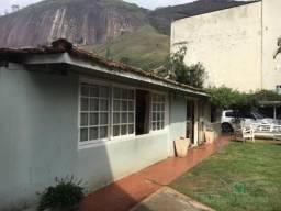 Casa à venda com 2 dormitórios em Itamarati, Petrópolis cod:1763