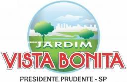 Terreno para Venda em Presidente Prudente, VISTA BONITA