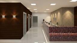 Título do anúncio: Sala comercial para alugar em Centro, Conselheiro lafaiete cod:12679