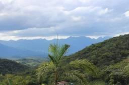 Área à venda, 121000 m² por R$ 350.000 - Marumbi - Morretes/PR