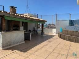Apartamento Duplex com 11 dormitórios à venda, 600 m² por R$ 2.150.000,00 - Guarulhos - Sã