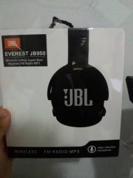 HeadPhone JBL (EVEREST JB950)