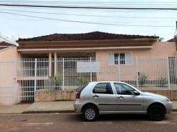 Casa para alugar com 3 dormitórios em Boa vista, Sao jose do rio preto cod:L11459