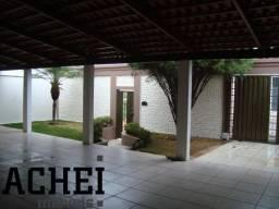 Casa à venda com 3 dormitórios em Bela vista, Divinopolis cod:I03982V