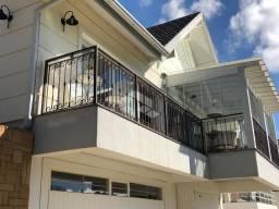 Casa à venda com 3 dormitórios em Vale das colinas, Gramado cod:9925151