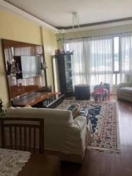 Apartamento com 4 dormitórios à venda, 149 m² por R$ 1.600.000,00 - Laranjeiras - Rio de J