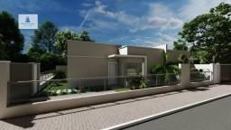 Casa Geminada para Venda em Desbravador Chapecó-SC