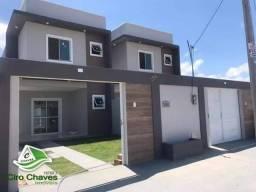 Sobrado à venda, 143 m² por R$ 270.000,00 - São Bento - Fortaleza/CE